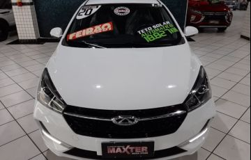 Chery Arrizo 5 1.5 VVT Turbo Rxt - Foto #2