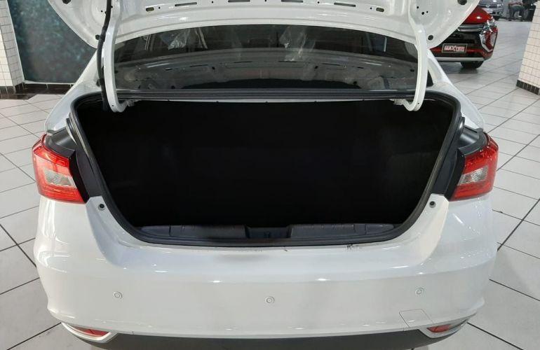 Chery Arrizo 5 1.5 VVT Turbo Rxt - Foto #9
