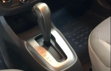 Chevrolet Cobalt 1.8 MPFi LTZ 8v - Foto #6