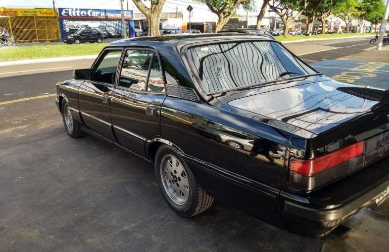 Chevrolet Opala 4.1 Diplomata SE 12v - Foto #1