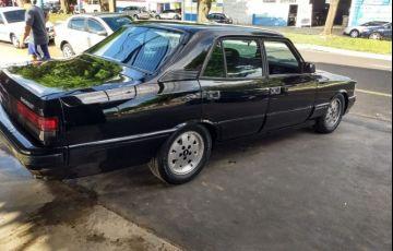 Chevrolet Opala 4.1 Diplomata SE 12v - Foto #3