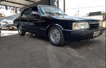 Chevrolet Opala 4.1 Diplomata SE 12v - Foto #5