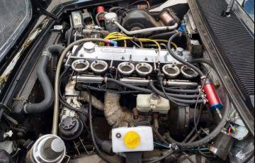 Chevrolet Opala 4.1 Diplomata SE 12v - Foto #8