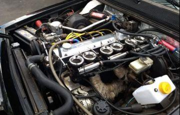 Chevrolet Opala 4.1 Diplomata SE 12v - Foto #9