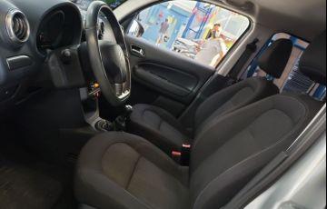 Citroën C3 Picasso 1.5 Glx - Foto #7