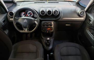 Citroën C3 Picasso 1.5 Glx - Foto #8