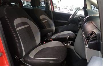 Fiat Idea 1.8 MPi Sporting 16v - Foto #5