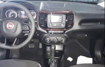 Fiat Toro 1.8 16V Evo Endurance - Foto #10