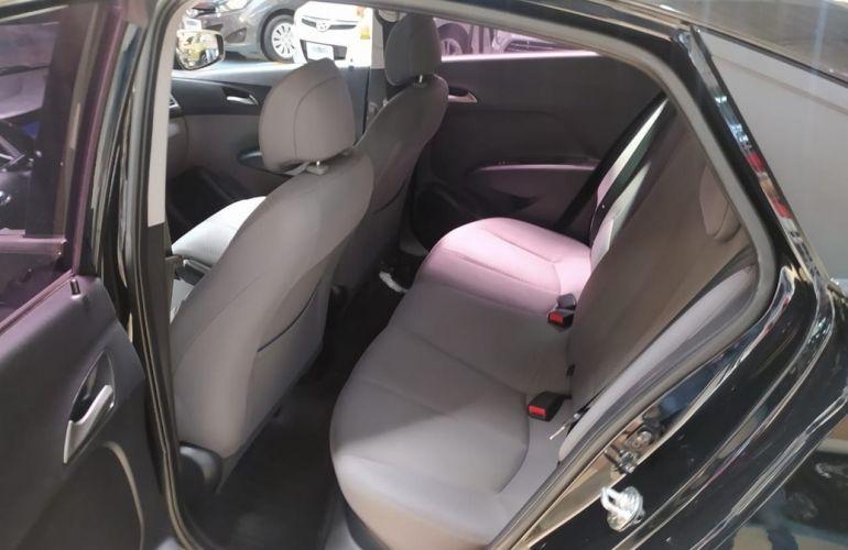 Hyundai Hb20s 1.6 Premium 16v - Foto #6