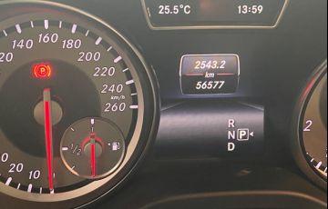 Mercedes-Benz Cla 200 1.6 Urban 16v - Foto #9