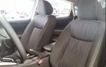Nissan Sentra 2.0 S 16V Flexstart - Foto #6