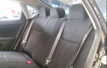 Nissan Sentra 2.0 S 16V Flexstart - Foto #7