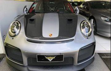 Porsche 911 3.8 24v H6 Turbo Gt2 Rs Pdk - Foto #1
