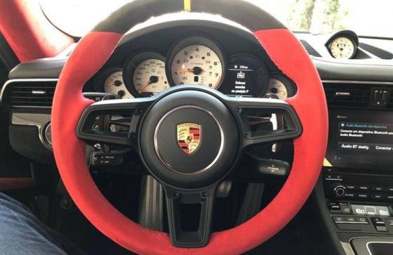 Porsche 911 3.8 24v H6 Turbo Gt2 Rs Pdk - Foto #7