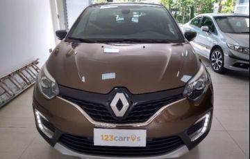 Renault Captur 1.6 16V Sce Intense - Foto #2
