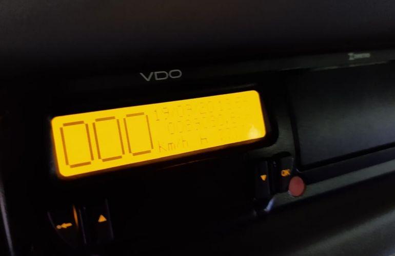 Renault Master 2.3 DCi Minibus Executive L3h2 16 Lugares 16v - Foto #6