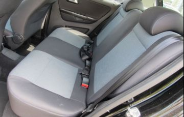 Volkswagen Fox 1.6 Mi Bluemotion 8v - Foto #10