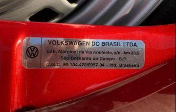Volkswagen Fusca 1.6 8v - Foto #10