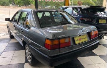 Volkswagen Santana 2.0 Gli 8v - Foto #5