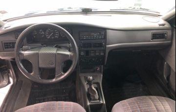 Volkswagen Santana 2.0 Gli 8v - Foto #8