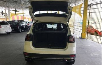 Volkswagen T-cross 1.4 250 TSi Highline - Foto #7