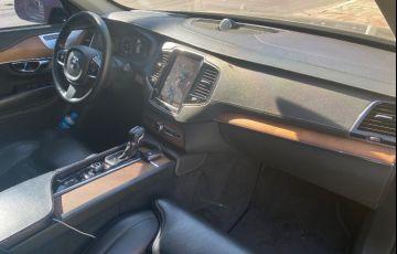 Volvo XC90 2.0 T6 Inscription AWD - Foto #9