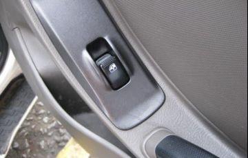 Hyundai HR HD Longo 4X2 2.5 Turbo Intercooler 8V - Foto #10