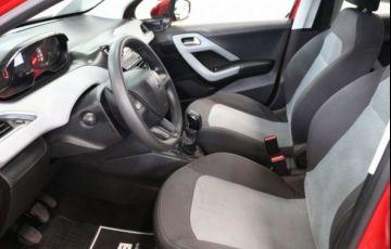 Peugeot 208 Active Pack 1.5 8V (Flex) - Foto #9