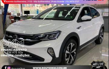 Volkswagen Nivus 1.0 200 TSI Highline