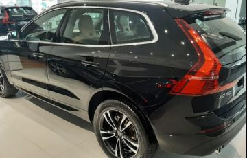 Volvo XC60 2.0 T5 Momentum AWD Geartronic - Foto #2
