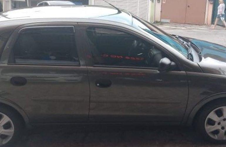 Chevrolet Corsa 1.4 MPFi Maxx 8v - Foto #2