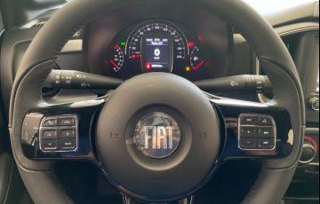 Fiat Strada VOLCANO CABINE DUPLA 1.3 - Foto #6