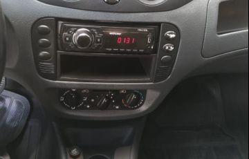 Citroën C3 1.6 I Glx 16v - Foto #8