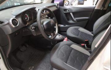 Citroën C3 1.6 Tendance 16v - Foto #6