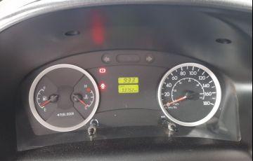 Hyundai Hr 2.5 Longo sem Caçamba 4x2 16V 130cv Turbo Intercooler - Foto #5