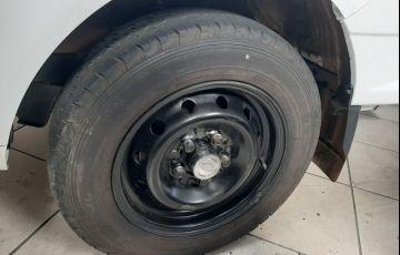 Hyundai Hr 2.5 Longo sem Caçamba 4x2 16V 130cv Turbo Intercooler - Foto #6