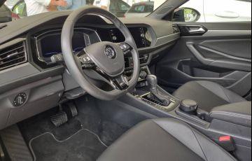 Volkswagen Jetta 1.4 250 TSI R-Line - Foto #2