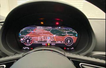 Audi A3 1.4 TFSI Sedan Prestige Plus Tech - Foto #5