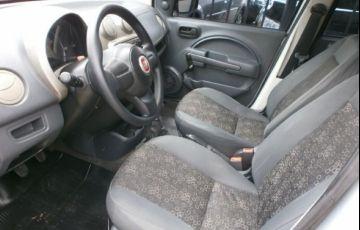 Chevrolet Corsa 1.0 MPFi Joy 8v - Foto #8