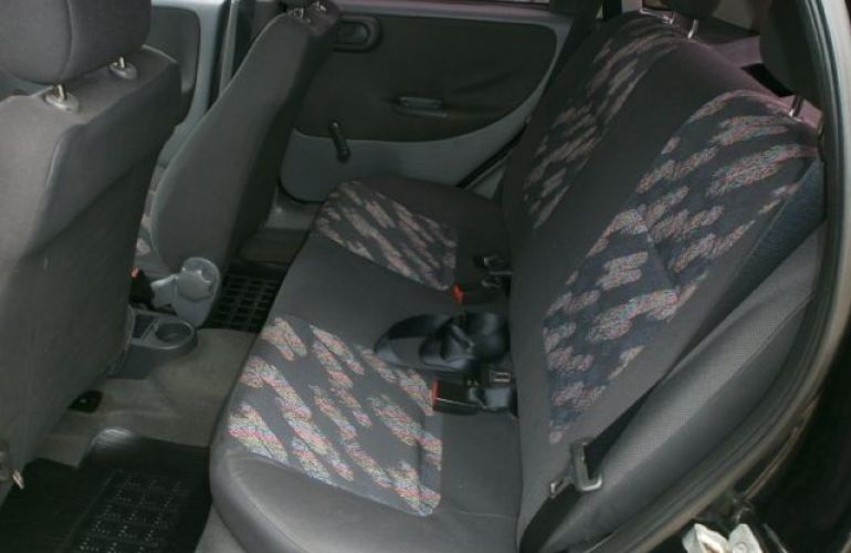 Chevrolet Corsa 1.0 MPFi Joy 8v - Foto #9