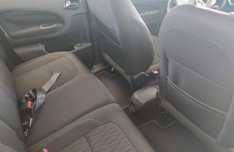 Chevrolet Celta 1.0 MPFi Vhce 8v - Foto #4