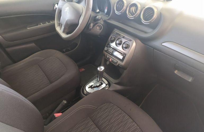 Chevrolet Celta 1.0 MPFi Vhce 8v - Foto #5