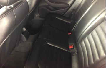 Audi A3 Sedan 1.4 TFSI Ambiente S Tronic - Foto #10