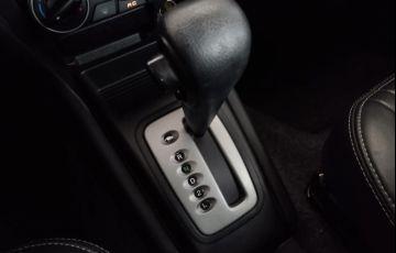 Mitsubishi Pajero Tr4 2.0 4x2 16V 140cv - Foto #5