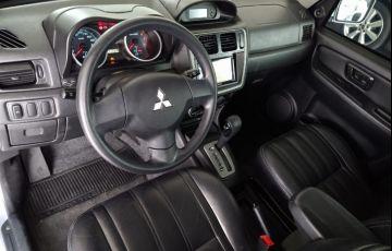 Mitsubishi Pajero Tr4 2.0 4x2 16V 140cv - Foto #8
