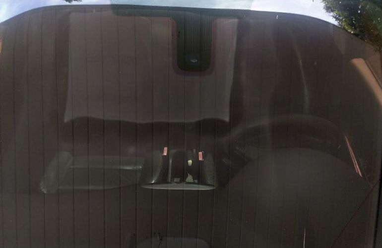 Peugeot 307 Sedan Griffe 2.0 16V (aut) - Foto #10