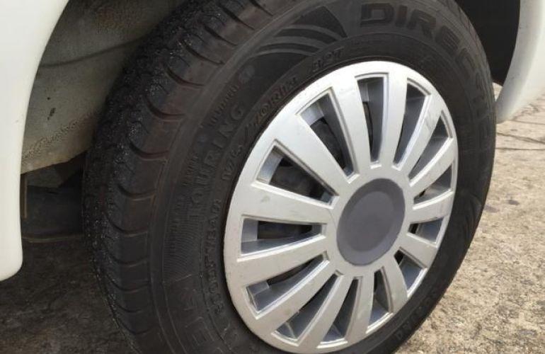 Chevrolet Corsa Sedan Milenium 1.0 Mpfi 8V - Foto #7