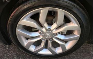 Hyundai Veloster 1.6 16V - Foto #10