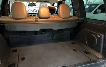 Jeep Cherokee 3.7 Limited 4x4 V6 12v - Foto #10
