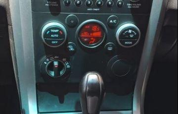 Suzuki Grand Vitara 2.0 4x4 16v - Foto #8